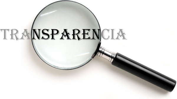 lupa_transparencia_med